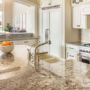 Granite Countertops: How Often Should They Be Sealed?