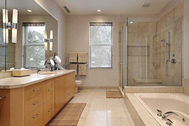 3 GROUT CLEANING TIPS THAT WILL ELIMINATE ODORS